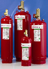 3M™ Novec™ 1230 Fire Protection Fluid class=